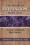 Revelation Easy