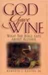 God Wine