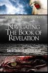 Navigating Revelation