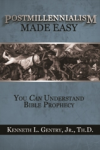 Postmillennialism Made Easy