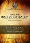 Survey of the Book of Revelation