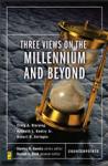 three views millennium