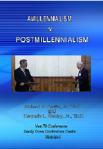 Amill v Postmill