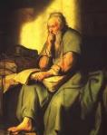 John Apostle