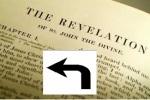 Revelation preterism