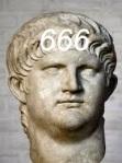 666 Nero 2