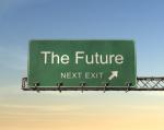Futurism 2