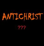 Antichrist 2