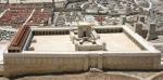 Emperor worship temple 4