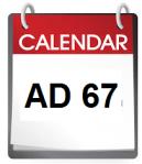 Calendar 67