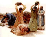 Stoning 3
