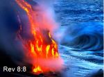 Burn mountain 2