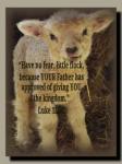 Christ Lamb