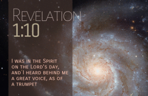 Rev 1-10