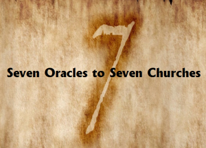 Seven oracles 2