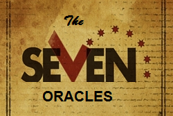 seven oracles 3