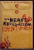 Beast ID