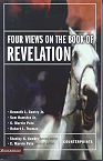 Four View Rev
