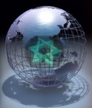 Jews rule