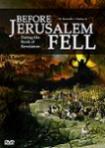 Before Jerusalem Fell Tyler