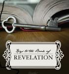 Keys to Book of Revelation 2
