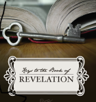 Keys to Book of Revelation 2