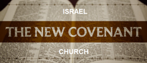 New Covenant Israel