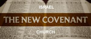 New Covenant Israel