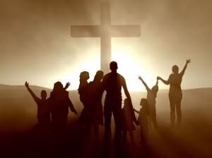 Cross all men