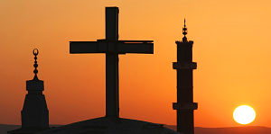 Muslim converts