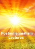 Postmill Lectures