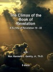 Climax of Revelation DVD