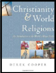 Christianitiy and World Religions