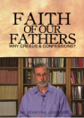 Faith Fathers