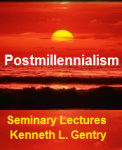 Postmillennial Lectures DVDs