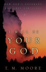 I will Be Your God