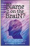 Blame Brain