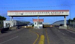 Border 1