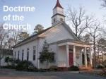 039 Church
