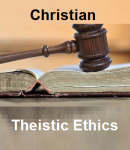 christian-theistic-ethics