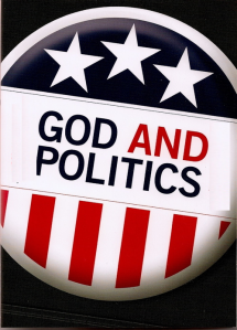 god-politics