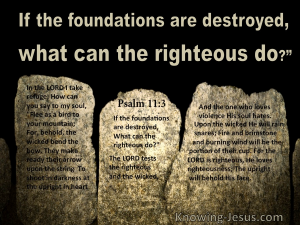 foundations-destroyed