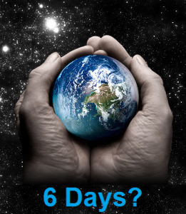 six-days