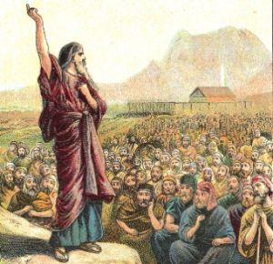 isaiah-preaching