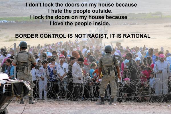 border-control-2