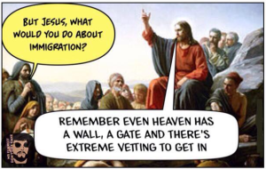 jesus-and-borders