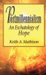 postmillennialism-mathison