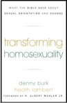 transforming-homosexuality