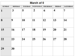 creation-calendar