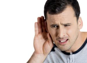 listening-for-god